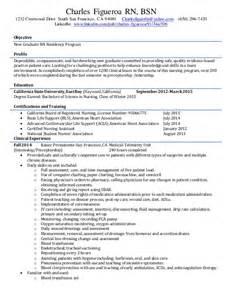 Practical Sle Resume by Lpn Resume Exles Resume Format Pdf