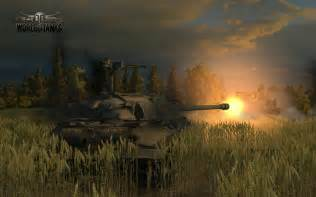 World of tanks review and download mmobomb com
