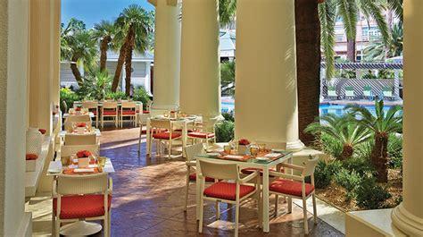 veranda las vegas veranda las vegas restaurants las vegas united states
