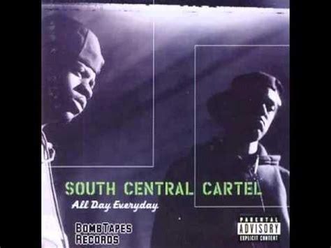 dip dip and swing lyrics south central cartel da bomb lyrics