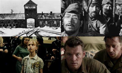 film enigma seconde guerre mondiale film culte sur la seconde guerre mondiale