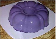 resep mudah membuat puding ubi jalar yang paling enak welcome to my dreams olahan makanan serba ubi ungu