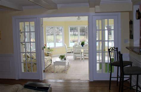 Interior Pictures Of Sunrooms Vaab Design International 187 Interior
