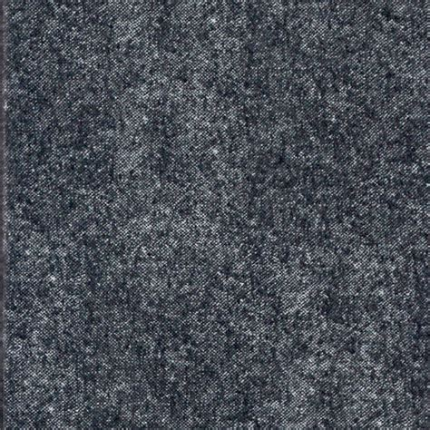 grey flannel upholstery fabric items similar to charcoal gray tweed flannel fabric by the