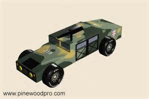 boy scout derby car templates boyscout pinewood derby designs boy scout pine wood