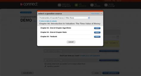 Connect Accounting Homework Answers Durdgereport632 Web