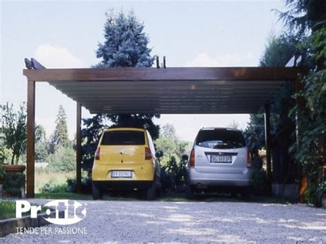 tenda per auto gazebi gazebo da giardino gazebo per auto