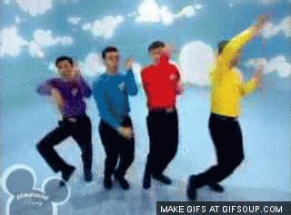funny hot potato gif mars wiggles gifs get the best gif on giphy