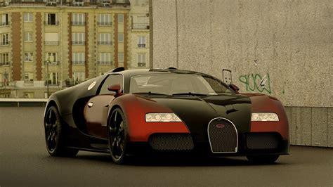 bugatti veyron wallpaper hd 1920x1080 bugatti veyron wallpaper 783956