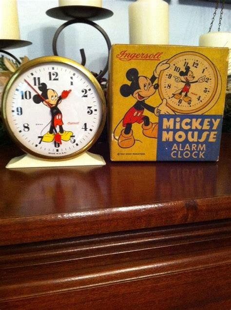 56 best images about vintage clocks on the tank toys and clock