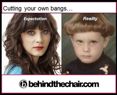 Nice Hair Meme - 73 best images about hair humor on pinterest