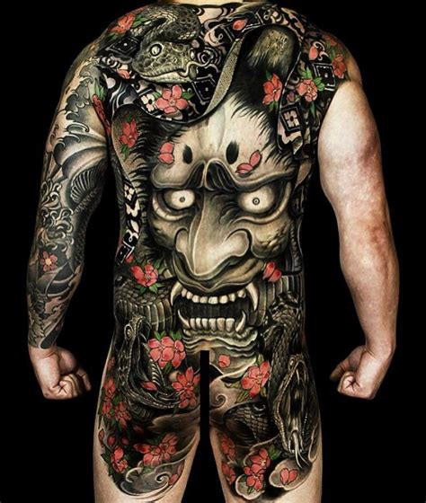 tattoo oriental espalda 201 pingl 233 par sluricain sur body art pinterest tatouages