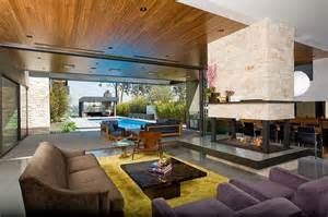 superbe d architecte 224 los angeles vivons