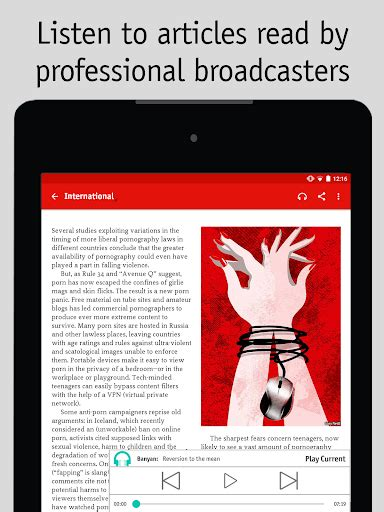 the economist apk the economist android apps apk 4404881 news report mobile9