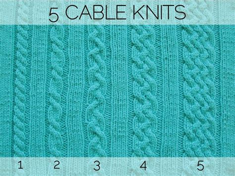 knitting cable 25 best ideas about cable knit on cable