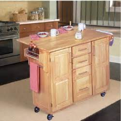 kitchen island styles kitchen carts and kitchen islands home styles kitchensource inside home styles kitchen island