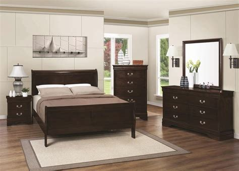 bedroom sets charleston sc stylish wainscoting ideas living room wainscoting painting