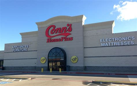 Conn S Furniture Store by Conn S Lewisville Tx Furniture Appliances More