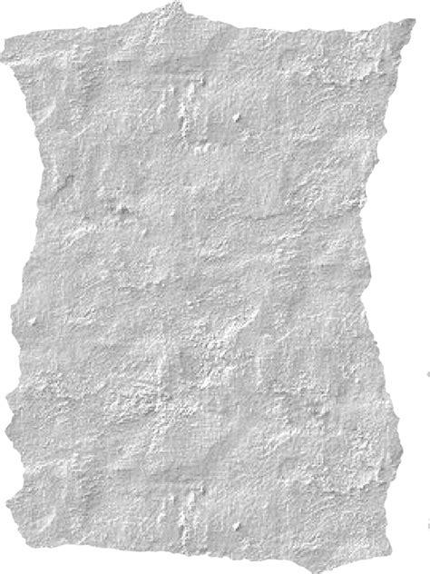 OnlineLabels Clip Art - Torn Paper 04