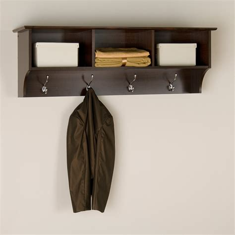 coat hooks and racks coat racks with hooks wall mount tradingbasis