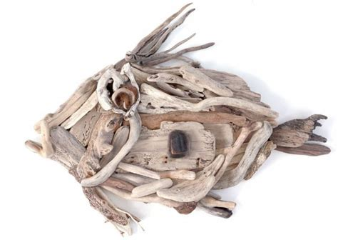 pin by stacey holub on driftwood projects pinterest