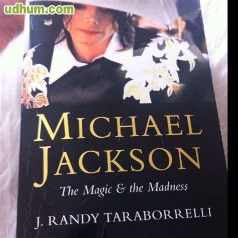 biography michael jackson en ingles biograf 205 a michael jackson ingl 201 s