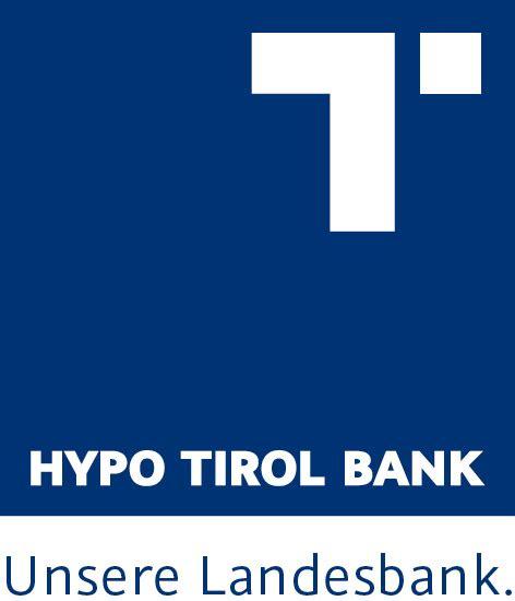 hypo bank banking quelle logo hypo tirol bank ag alle rechte beim eigent 252 mer