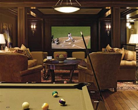 home theater ideas for modern house traba homes