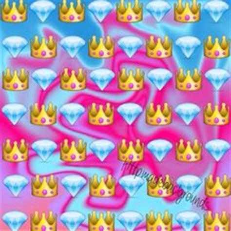 emoji wallpaper crown 1000 images about emoji backgrounds on pinterest