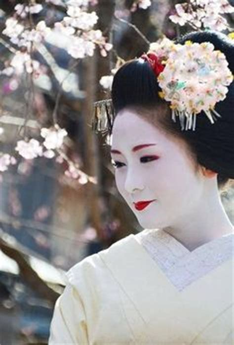 geisha bath house 1000 images about japanese bath house on pinterest geishas adachi museum and no face