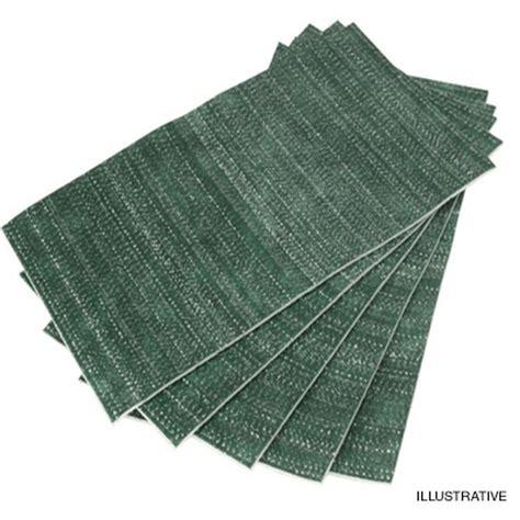 6 pack pre cut capillary mats buy at qd stores
