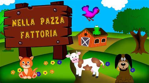 Per Bambini by Canzoni Per Bambini Tantissime Canzoni Inedite Per Bambini