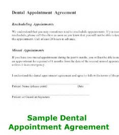 Letter To Teacher For Dentist Appointment Clinical Operations For Safety Net Dental Clinics