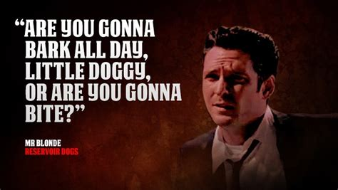 film gangster quotes 23 best gangster quotes weneedfun