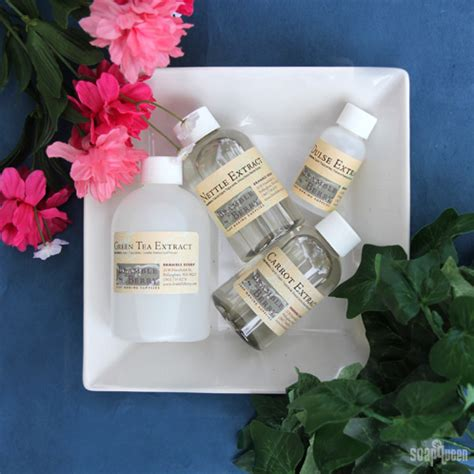 Spotlight Soap sunday spotlight extracts soap
