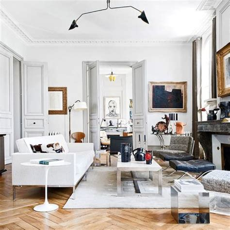 french apartment best 25 parisian apartment ideas on pinterest