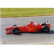 TopWorldAuto &gt&gt Photos Of Ferrari F399  Photo Galleries
