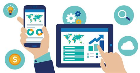 mobile analytics market global mobile application analytics market report trends