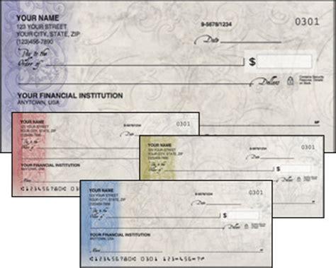 buy bank checks order stylistic bank check designs