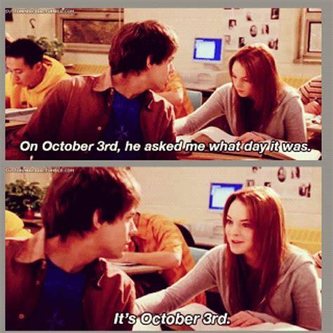 October 3rd Meme - it s october 3rd sassy shakespeare