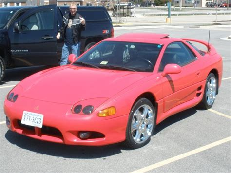 pink mitsubishi 3000gt 28 best mitsubishi images on cars motorcycles