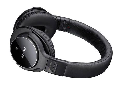 Sony Hates Wires So Launches A New Bluetooth Range by Sony Mdr Zx750bn Headphones Announced Geeky Gadgets