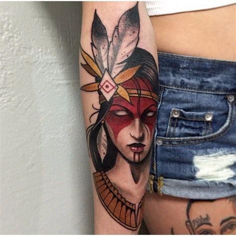 69 best indian tattoo images 69 besten indian tattoo bilder auf pinterest