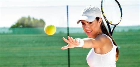 imagenes niños jugando tenis conoc 233 los beneficios f 237 sicos y psicol 243 gicos de practicar