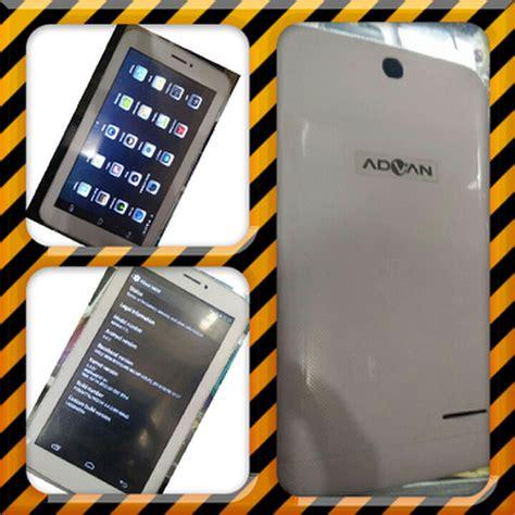 Touchscreen Advan T1l By Erco jual advan vandroid tab t1l murmer bekas handphone hp