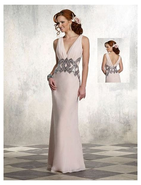 Macys Wedding Gowns by Macy S Bridal Of The Dresses Bridesmaid Dresses
