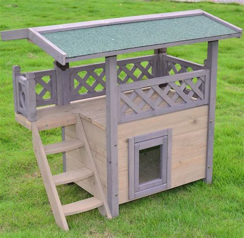 good dogs for small houses cheap dog houses and online dog and pet supplies store large dog house
