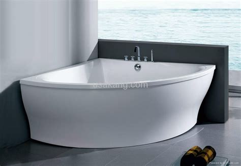 Bathtub Companies by Corner Apron Bathtub Uk 314 Usakang China