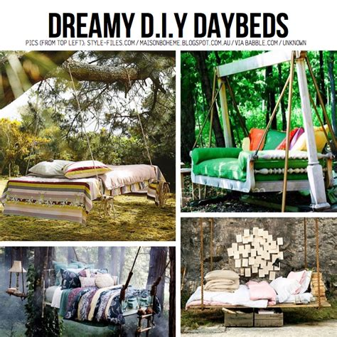 dream hanging beds 12 ideas home living now 84585 put your stuff up in the air hanging diy ideas tutorials