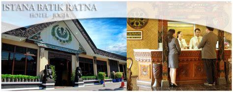 batik air lounge yogyakarta yogyakarta south yogyakarta hotel
